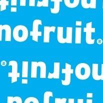 Nofruit - Maatkussens.nl