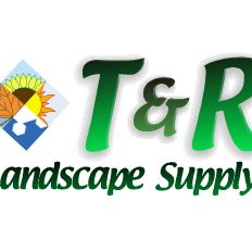 T&R Landscape Supply