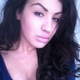 Denisa Maya-Elena