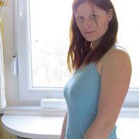 Natália Károlyi