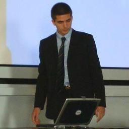 Francesco Mattiuzzi