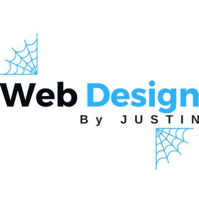 Web Design By Justin