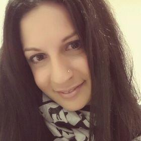 Irini Kokoreli