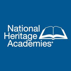 NHA Schools