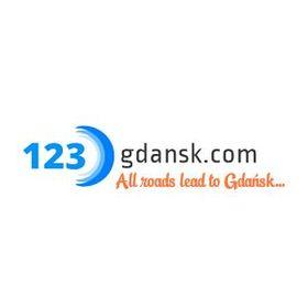 123gdansk.com