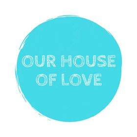 Our House Of Love