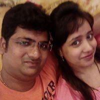 Aikaansh Jain