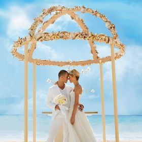 All Inclusive Collection Weddings