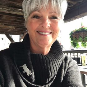 Jill Shockley