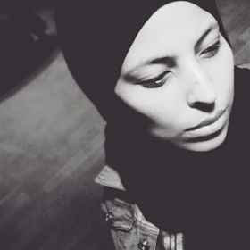 Nourhan Mahmoud