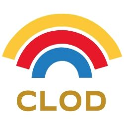 insegne luminose - Clod