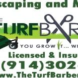 The Turf Barbers