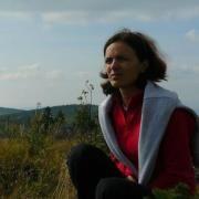 Joanna Jurecka