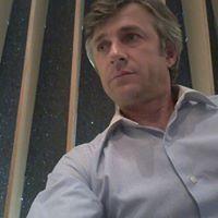 Gabriel Bentea