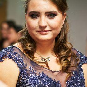 Anna Hamplová