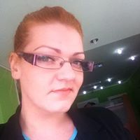 Dana Vatasescu
