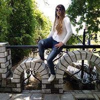 Athina Karava