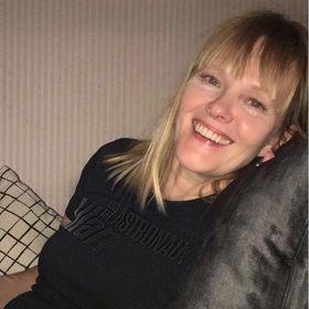 Tarja Karimäki