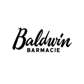Baldwin Barmacie