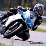 Greg Luisi