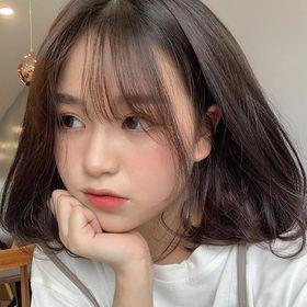 Thủy Thanh Nguyễn