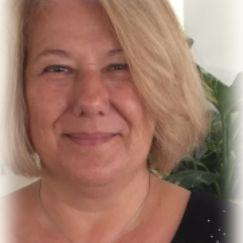 Isabella Manetti