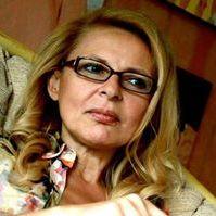 Svetlana Goyhman