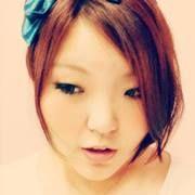 Kim Yujin