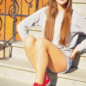 Cristina Bulat