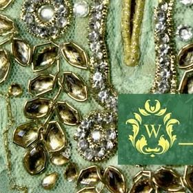 WishAlley Fashion