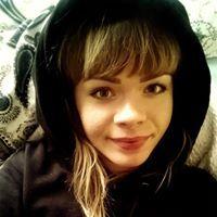 Magda Lis