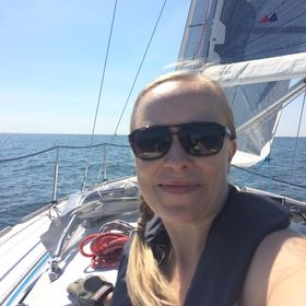 Laura Sarkkinen