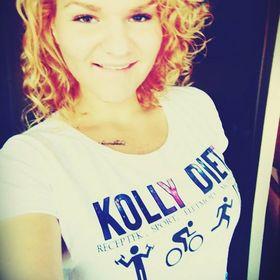 Kolly