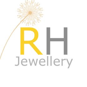 Rebecca Handy Jewellery