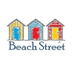 BeachStreetArt