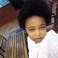 Thando Gcaba