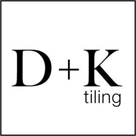 D&K Tiling
