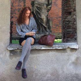 Giulia Carucci