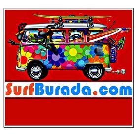 surfburada.com