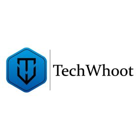 TechWhoot