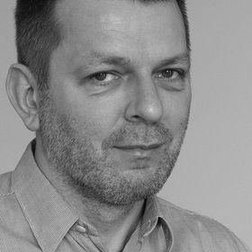 Robert Tyszek