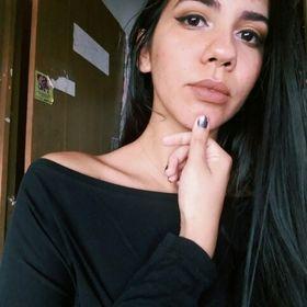 Thayna Jorge