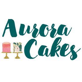 Aurora Cakes