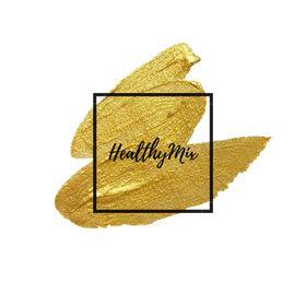 HealthyMix