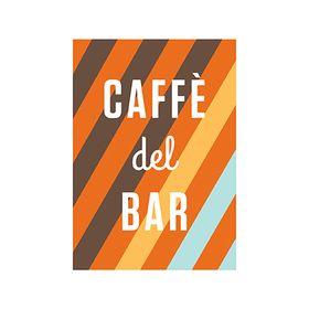 Caffè del Bar