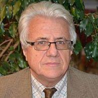 Carlo Degiacomi