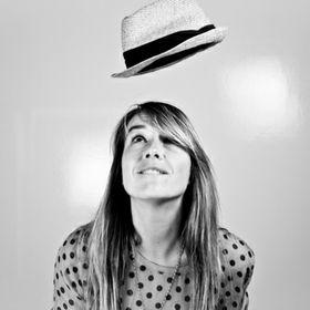 Lauren Weber Staricky