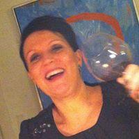 Gitte Fuglsig