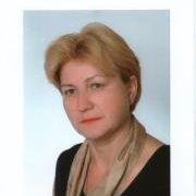 Celina Lenczewska