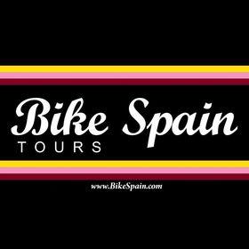 Bike Spain Tours - Cycling